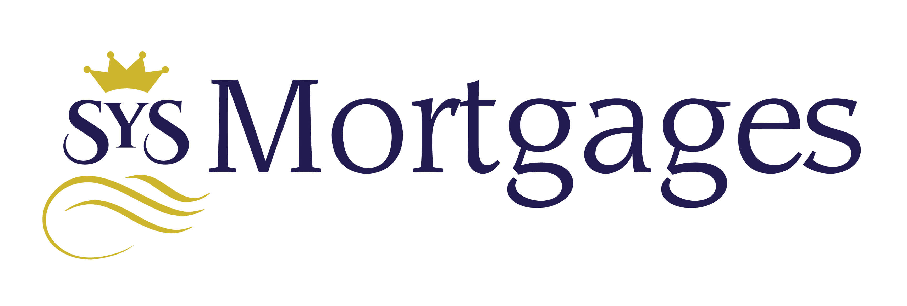SYS Mortgages