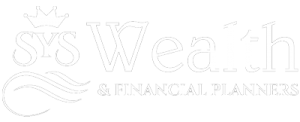 SYS Wealth Logo