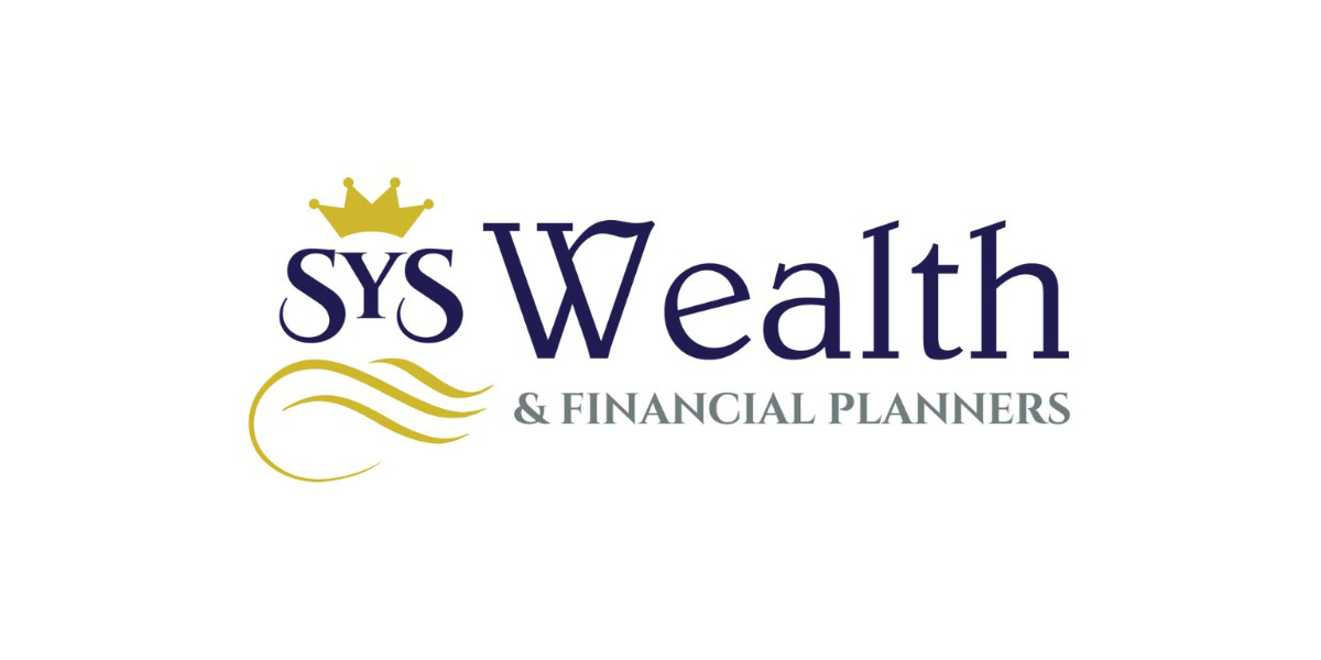 SYS Wealth & Financial Planners Markets Update